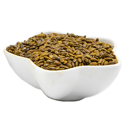 Picture of Flax Seeds Mukhwas
