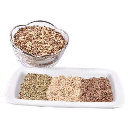 Picture of Tal Flax Seeds Mukhwas