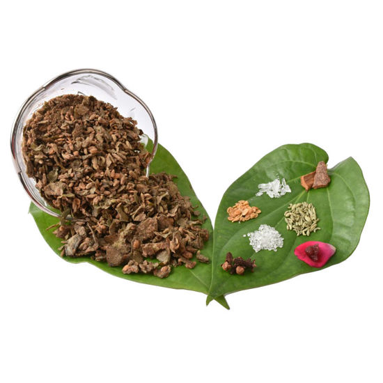 Picture of Paan Mukhwas