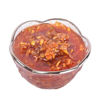 Picture of Spicy Chhundo Pickle