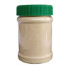 Picture of Dry Ginger (Sunth) Powder