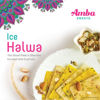 Picture of Ice Halwa