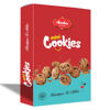 Picture of Mini Cookies Gift Box